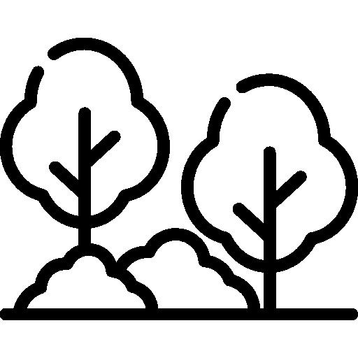 045-garden