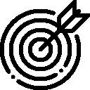 008-target-1